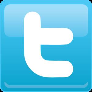 Biblebox twitter logo
