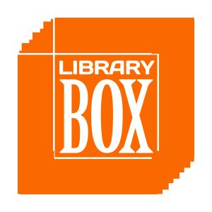 Share Bible wifi free Biblebox